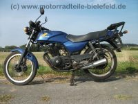 Honda_CB_250_RS_MC02_blau_Krauser_-_wie_CL_XL_250_R_S_MD03_MD04_Deluxe_1