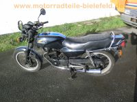 Honda_CB_250_RS_MC02_schwarz-blau_26tkm_Stahlflex_-_wie_DELUXE_XL_CL_250_S_R_MD03_MD04_18