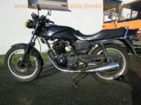 Honda_CB_250_RS_MC02_schwarz_38tkm_Stahlflex_-_wie_DELUXE_XL_CL_250_S_R_MD03_MD04_14