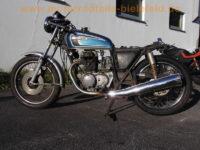 Honda_CB_360_G_Twin_blau_-_Ersatz-Teile_spare-parts_wie_CJ_250_360_T_CB_250_G_1