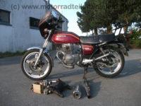 Honda_CB_400_A_Automatik_Hondamatic_Front-Verkleidung_Gepaecktraeger_Krauser_Sitz-Bank_etc__wie_neu_-_wie_CB_250_400_T_N_8