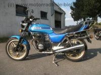 Honda_CB_400_N_blau_Schuh_Gepaeck-Traeger_-_wie_CM_CB_250_400_450_T_N_8