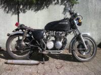 Honda_CB_550_F_Four_Doppel-Scheibenbremse_vorn_-_wie_CB_350_400_500_F_Four_1