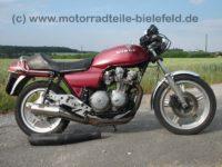 Honda_CB_750K_RC01_rot_EXTRAS_Sebring_Gimbel_Giuliari_Tarozzi_Koni_Lucas_650_900_Boldor_28