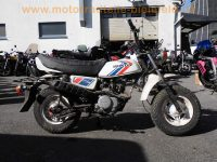 Honda_CY50_weiss_Mokick_unverbastelt_original_Tank_Auspuff_-_Motor_wie_XL50_CB50J_8