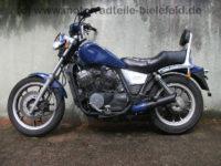 Honda_VT_500_C_Custom_Shadow_PC08_blau_Crash_Hepco_Becker_Sissy-Bar_-_wie_VT_500_E_PC11_6
