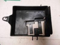 Batteriekasten HONDA VF 500 C V30 MAGNA Typ PC13-1
