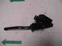 Bremspumpe vorne HONDA VF 500 C V30 MAGNA Typ PC13-2