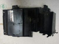 Heckunterverkleidung Batteriefach Verkleidung Kawasaki ZR-7S ZR750F-1