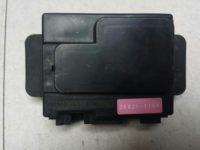 Junction Box Sicherungskasten Kawasaki ZR7S ZR750H-1