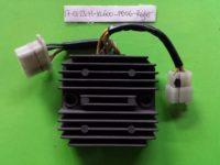REGLER-HONDA TRANSALP XL600V-PD06-1