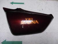 Seitendeckel-left-Magna-PC13-1