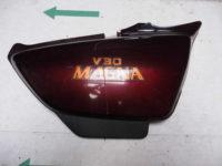 Seitendeckel-rechts-Magna-PC13-1