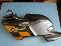 Verkleidungsteil links BMW R1100S - 1