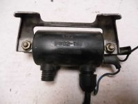 Zündspule HONDA VF 500 C V30 MAGNA Typ PC13-3