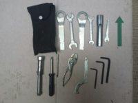 toolbox-kawasaki-zr-7s-zr750h
