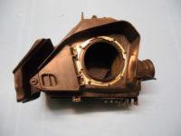HONDA CB 450 S Typ PC17 Luftfilterkasten3