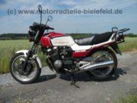 normal_Honda_CBX_550F_PC04_HB_Gepaeckbruecke_CBX_550F2_CBX550_F_F2_Auspuff_1a_Anlasser_neu_1