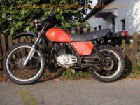 normal_Honda_XL_500_S_PD01_rot_Acerbis_BSM_Enduro-Auspuff_e4_78_1015-91006_-_wie_XL_250_500_S_R_PD02_1