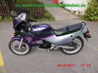 normal_Suzuki_RG80_Gamma_NC11A_grau-lila_Light_Sprinter_Einzylinder_2-Takt_2-stroke_water-cooled__1a_Originalzustand_nur_9227km_–_Motor_Technik_wie_TS80X_SC11A-5