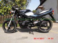 normal_Suzuki_GS500E_GM51B_grau-schwarz_Windschild_LSL_Superbike-Lenker-Umbau_Motor_M502-1