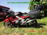 normal_Kawasaki_ZZR600E_rot-sw_ZX600E_EZ99_Koffer-System_Gepaecktraeger_Nonfango_1