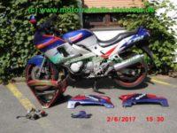 normal_Kawasaki_ZZR600E_silber-blau_Glitter_Typ_ZX600E_–_Technik_wie_ZZ-R_600_D_E_ZX600D-1