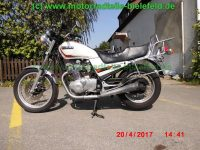 normal_Suzuki_GR650_Twin_GP51A_Speichenrader_–_wie_GR650D_Tempter_-1
