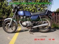 normal_Suzuki_GSX250E_GS25x_blau_Twin_Oldtimer_original_Auspuff_–_wie_GSX400E_GS40X-1