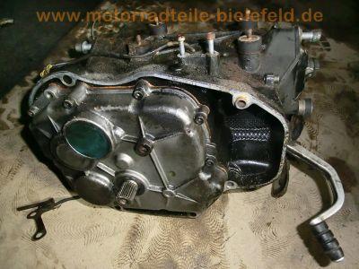 BMW K 1100 LT RS RT | motorradteile-bielefeld de
