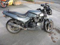 normal_Kawasaki_GPZ500S_EX500D_grau_Sturz_-_Motor_EX500A_wie_EN500_KLE500_ER500_ER-5_Twister_1