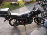 normal_Kawasaki_GT550_KZ550G_Kardan-Tourer__Doppel-Scheinwerfer_-_wie_GPz_KZ_400_500_550_750_E_GT_UT_21