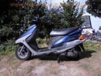 normal_MBK_XC125T_FlameR_125_4NB_blau_Karl_-_baugleich_Yamaha_CygnusR_125_1