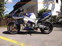normal_Yamaha_FZR_1000_EXUP_3LG_USD-Gabel_144PS_Super-Bike-Umbau_LSL-Lenker__Scott-Oiler_Stahlflex_HASHIRU_Sport-Auspuff_-_wie_3LE_3LF_3LH_Genesis_2LA_2LK_2LE_2RG_12