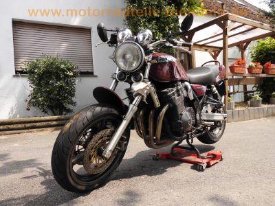 suzuki gsx750 ae inazuma js1ae crash motorradteile. Black Bedroom Furniture Sets. Home Design Ideas