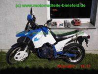 normal_Suzuki_DR750S_BIG_SR41B_Enduro_50PS_2Hd_MSR_Sport-Auspuff_Stahlflex_–_Teile_Ersatzteile_parts_spares_spare-parts_DR800S_SR42B_SR43A-8
