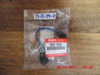 Thermoschalter vergaser Suzuki DRZ400E-1