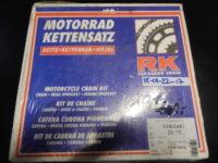 Kawasaki ZX-10 Kettensatz-1