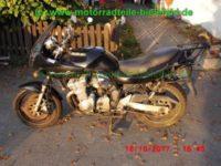 Suzuki_GSF600S_Bandit_GN77B_schwarz_GIVI-Koffertraeger_Gepaecksystem_-_Ersatzteile_Teile_parts_spares_spare-parts_ricambi_repuestos_wie_WVA8_GSX_600_750_F_GN72B_GR78A_GSF_1200_WVA9_GV75A-2