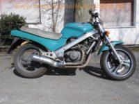 normal_Honda_NTV_650_Revere_RC33_tuerkis-gruen_Superbike-Lenker_PM_Fehlteile-_wie_NT_GT_650_V_GT_647_HAWK_RC31_BROS_1