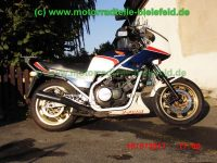normal_Honda_VF750F_RC15_Interceptor_V4_Youngtimer-Sportler_90PS_Super-Bike_Lenker_GIVI_Monorack_3_Gepaecktraeger_–_Technik_wie_VF_400_500_700_750_1000_1100_F_S_C-1