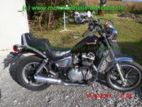 normal_Kawasaki_EN_450_LTD_450_DO_Twin_Chopper_original_Auspuff_KHI_K_108_-Teile_Ersatzteile_parts_spares_spare-parts_ricambi_repuestos_wie_EN_454_500_LTD-1