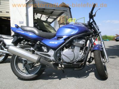 normal_Kawasaki_ER-5_Twister_ER_500_blau_Crash_-_Twin_wie_EN_KLE_EX_GPZ_500_A_B_C_D_E_2