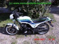 normal_Kawasaki_GPZ305_weiss-blau_EX305B_Halbschale_Belt-Drive_Riemen-Antrieb_original_Auspuff_2-2_KHI_K_070_–_wie_ER_EX_Z_250_305_A_B_GP-4