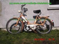normal_Motobecane_MOBY_50_M1_Motor_bronze_Oldtimer-Mofa_Moped_EZ1978_-1