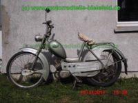 normal_Rabeneick_Binetta_50_Oldtimer_Mofa_Moped_1955_seit_1963_ausser_Betrieb_-_mit_Zuendapp_Motor_25-5_wie_Combinette_404_405_406-1