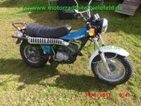 normal_SUZUKI_RV125_blau_2-Takt_Scrambler_Enduro_Oldtimer_-_Teile_Ersatzteile_parts_spares_spare-parts_ricambi_repuestos_wie_RV_90_125-1