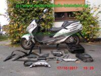 normal_Suzuki_AN400_Burgman_WVAU_grau_Motorschaden_-_Ersatzteile_Teile_parts_spares_spare-parts_ricambi_repuestos_wie_AN_250_650-19