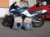 normal_Suzuki_GSX_550_EF_Voll-Verkleidung_blau-weiss_GN71D_mit_4-1_Sport-Auspuff_motad_n-eta_e1_N5SF_-_wie_GSX_400_550_E_ES_1