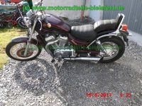normal_Suzuki_VS750_Intruder_2x_Tank_V2-Chopper_Oldtimer_Sissybar_-_Teile_Ersatzteile_parts_spares_spare-parts_ricambi_repuestos_wie_VX_VS_600_700_750_800_VX800-3